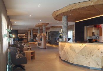 hotel-sun-boeden-holzboden-peintnergroup-4