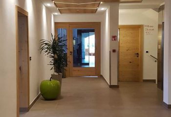hotel-sun-boeden-holzboden-peintnergroup-5