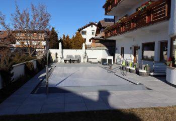 Hotel Tyrol – St. Andrä (14)