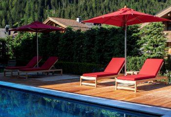 Hotel Tyrol – Wolkenstein (4)