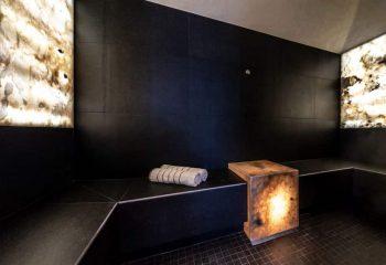 Hotel Waldrast - Seis (7)