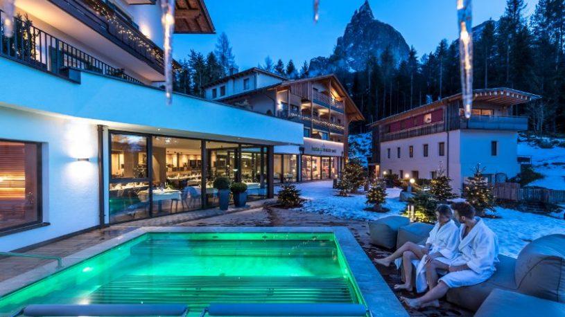 Hotel Waldrast – Seis (8)
