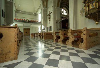 Kirche Schabs (10)