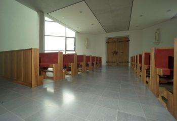 Kirche Schabs (11)