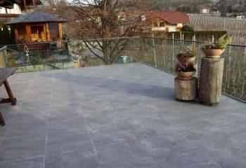 tirolerhof-terrassenfliesen-peintner-2