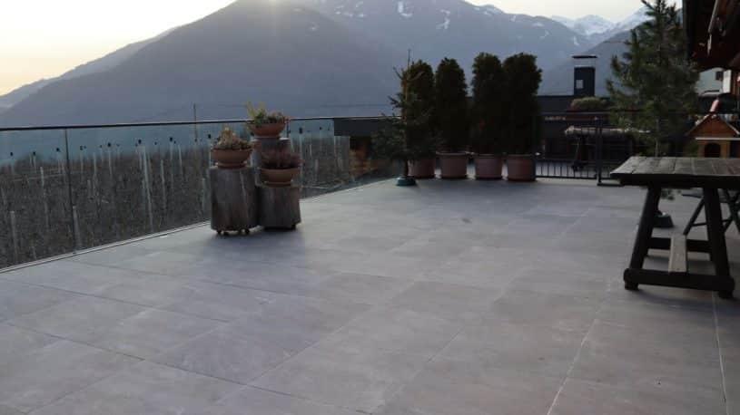 tirolerhof-terrassenfliesen-peintner-5