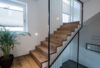 privatvilla-peintner-brixen-boden-3