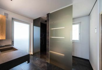 privatvilla-peintner-brixen-boden-5