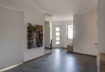 Privatvilla Schabs (Oberhuber C.) (11)