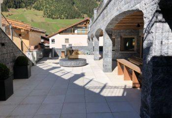Schlosshotel Romantica (16)