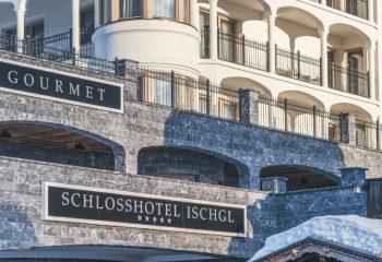 Schlosshotel Romantica (22)