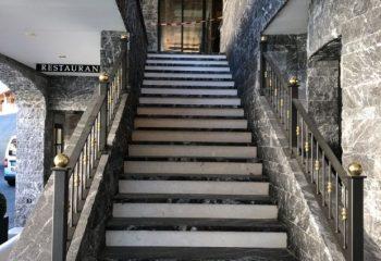 Schlosshotel Romantica (8)