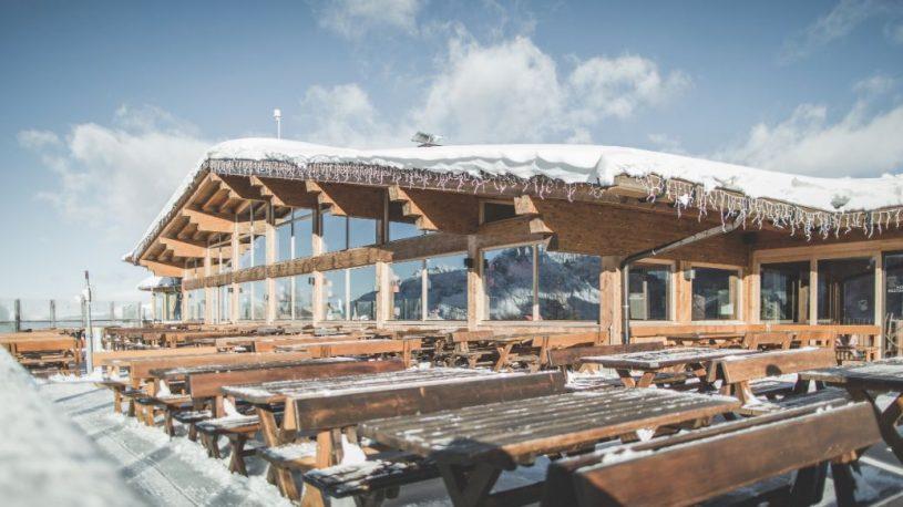Skigebiet 3 Zinnen (8)
