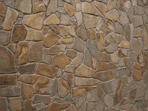 terrassen-peintnergroup-naturstein