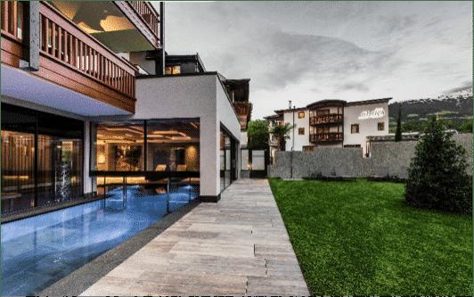 aussengestaltung-terrassen-peintnergroup