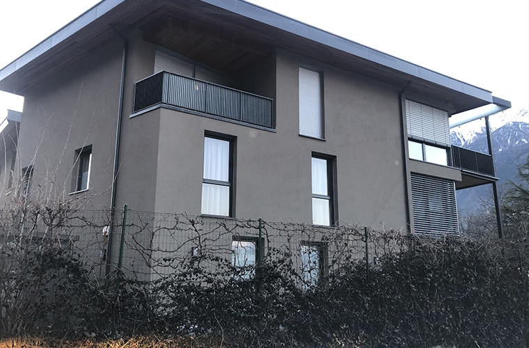 emma-kondominium-peintner-immobilien