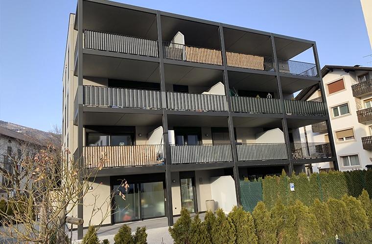 eva-kondominium-peintner-immobilien