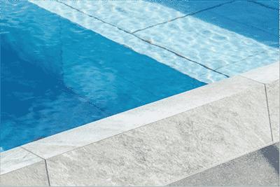 schwimmbaeder-peintner-fliesen-pool